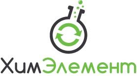 Хим Элемент