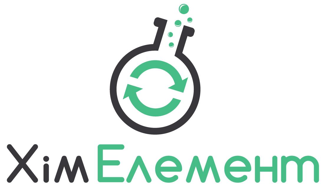 Хім Елемент
